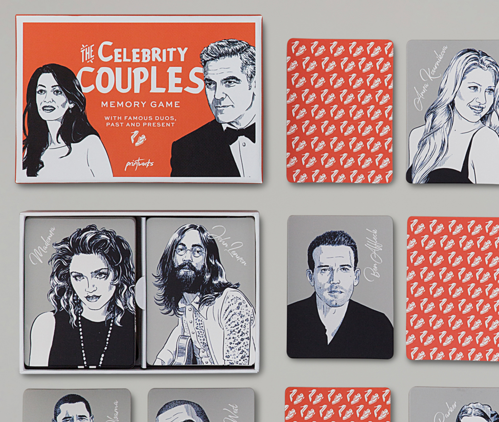 dating game celebrity appearances These has-been celebrities still charge staggering fees per celebrity talent international is an agency many of the appearance fees are listed on cti's.